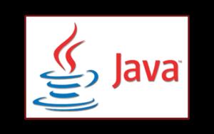 دانلود جاوا (Java) برای نصب آفلاین