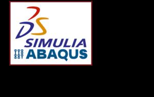 نصب آباکوس 2019 | Abaqus 2019 و Documentation – نسخه PDF