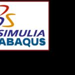 آموزش دینامیک در آباکوس – PDF