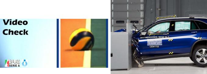 مثالهایی از قطعات صلب (بلوک فلزی و زمین)